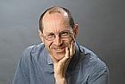 Markus Senn