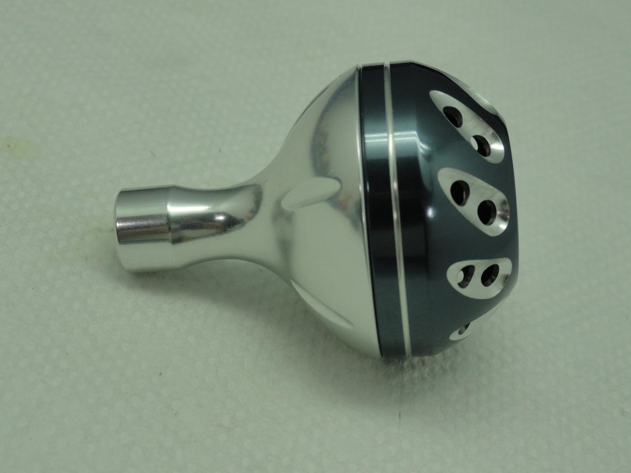 40mm Reel Knob  Daiwa  U0026 Shimano Modification