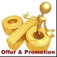 Promotion Center