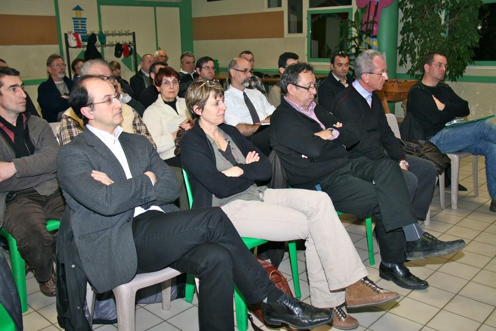 AG OMS Guilherand-Granges 26-01-2012