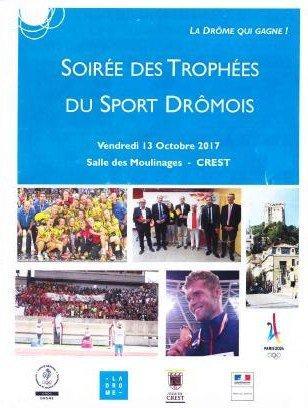 Programme2017