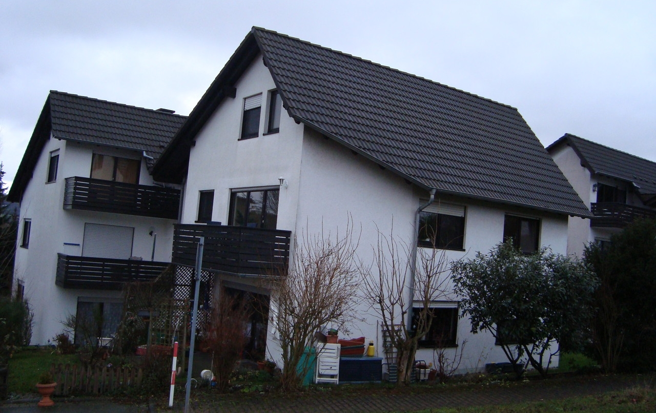 Immobilien Angebote Baufinanzierung Mit Mehrwert