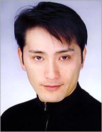 ༺♥༻ 特別ご出演 ღ 田中裕悟 (舞台俳優)*❀♡❀°˚ :☆・∴・∴・∴・∴・∴