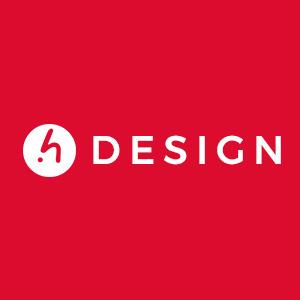 Hannes Pfeiffer Design