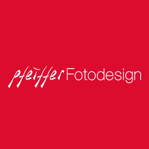 Pfeiffer Fotodesign