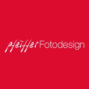 Pfeiffer Fotodesign