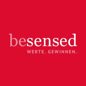 besensed