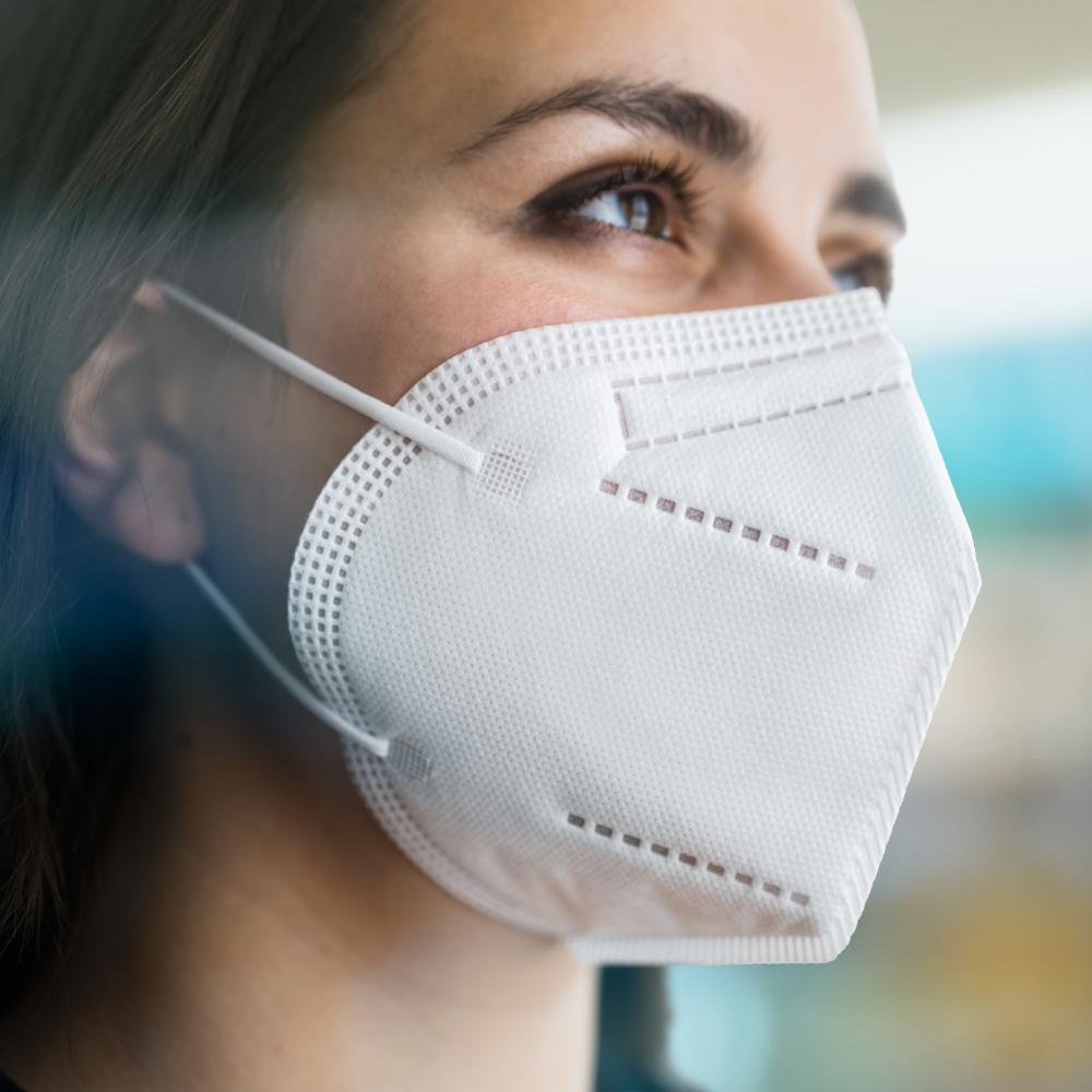 Vor-Ort-Termine während einer pandemischen Gefahrenlage