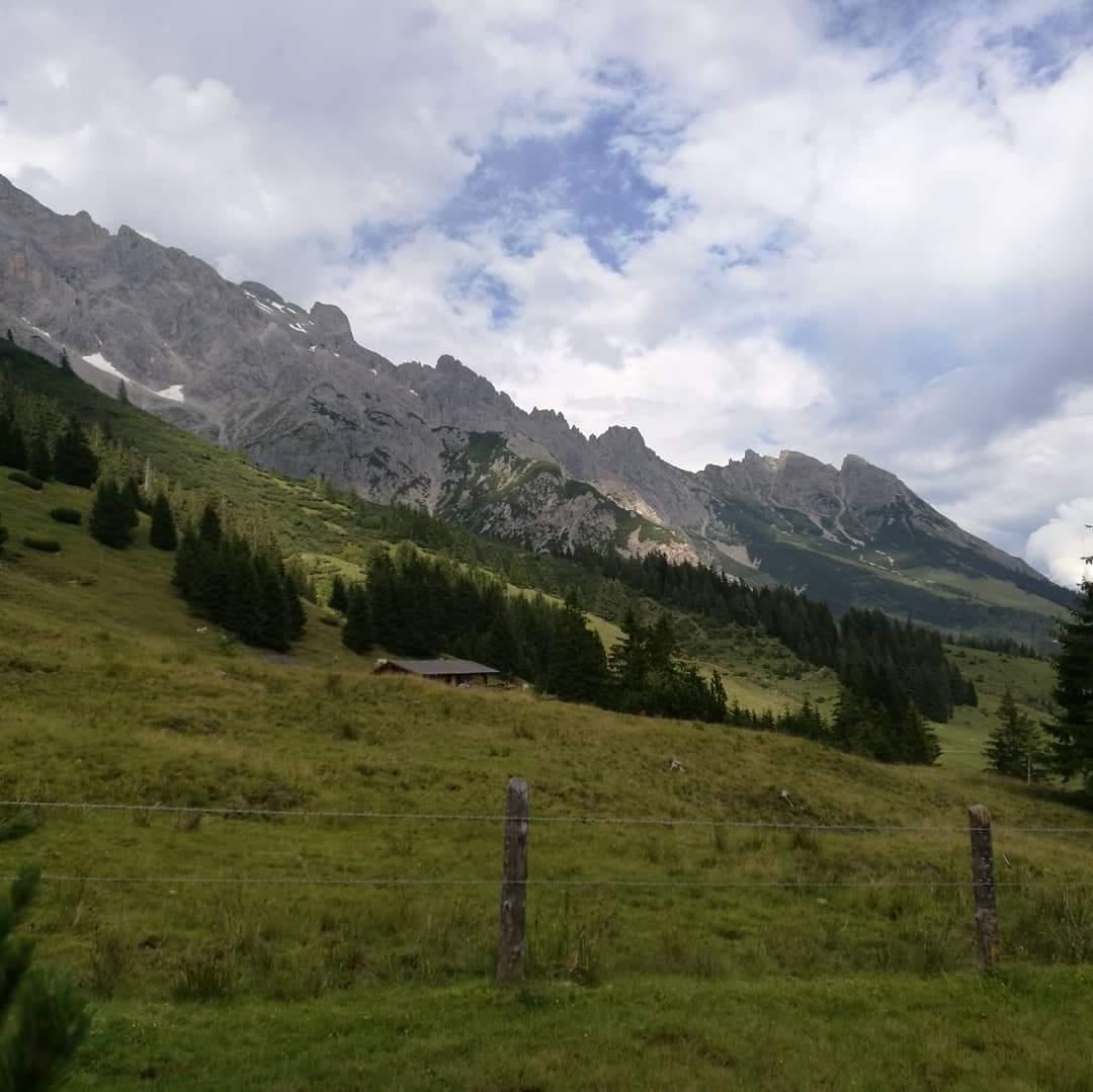 Freie Hochzeit in Österreich | Freie Trauung in den Bergen | Freie Traurednerin | Hochkönig | Trau dich mit Emma