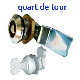 Batteuses quartde tour