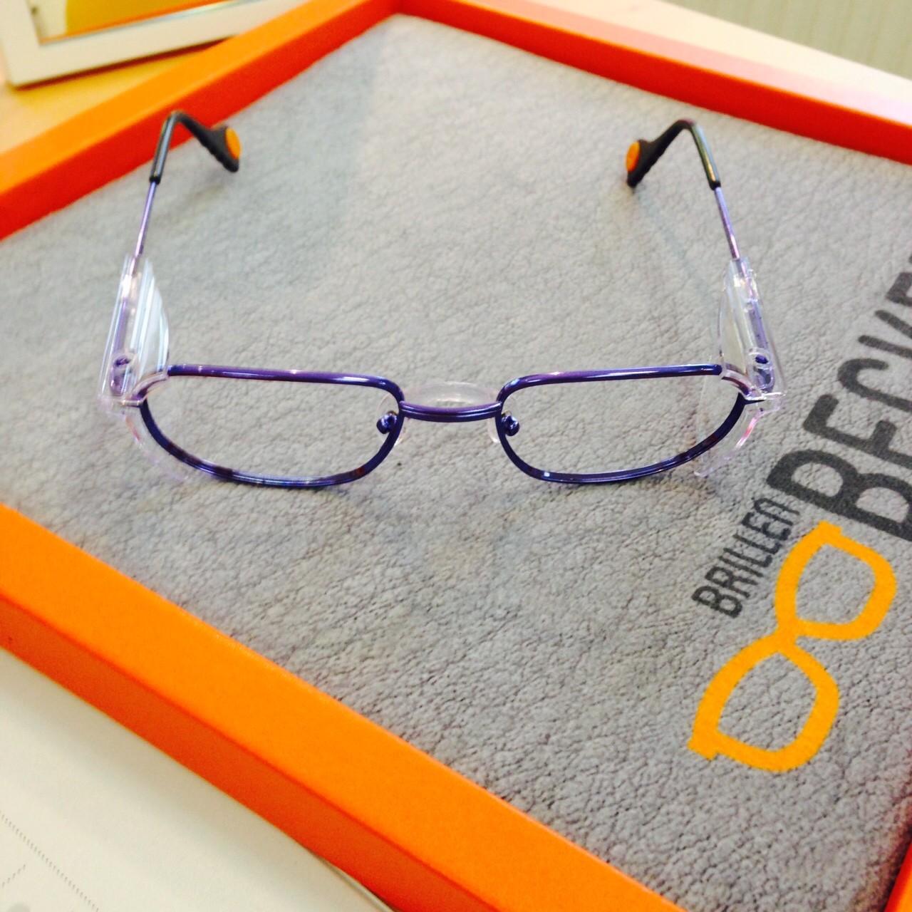 arbeitsschutzbrille in sehst rke korrektionsschutzbrille brillenbeckers webseite. Black Bedroom Furniture Sets. Home Design Ideas