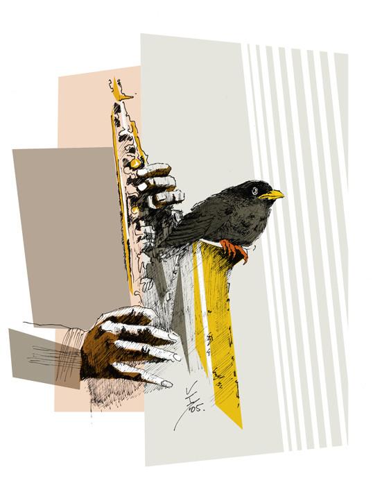 http://www.tomajazz.com/perfiles/parker_bird_fou.htm