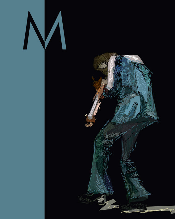 M. Miles. 2005. Encargo particular.