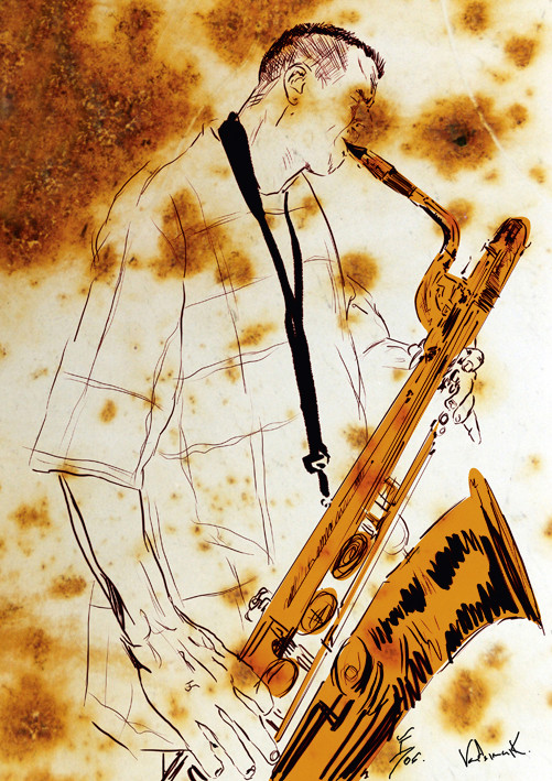 http://www.tomajazz.com/perfiles/vandermark_ken_2006.htm