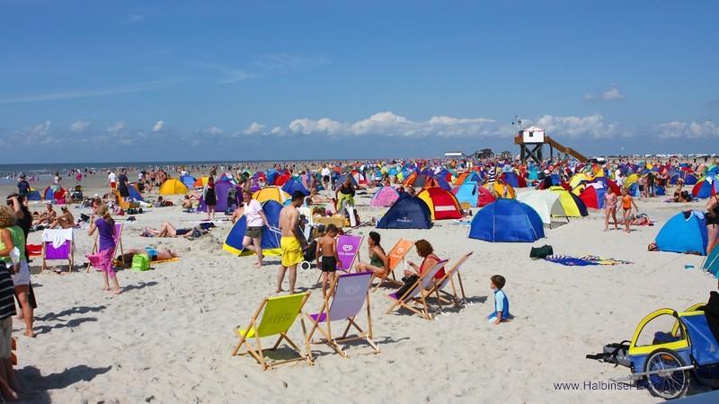 Ordinger Strand