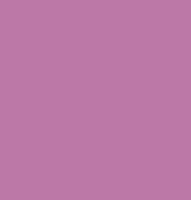 日本スピリチュアルジュエリー協会 公式ロゴ