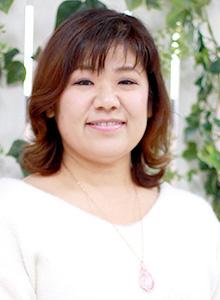 大阪府 本沢和美様のプロフィール写真