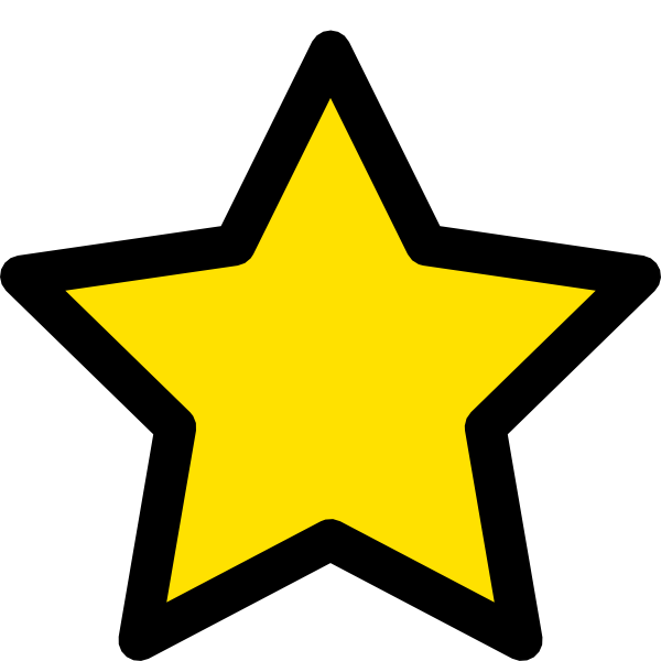 STAR Test Login