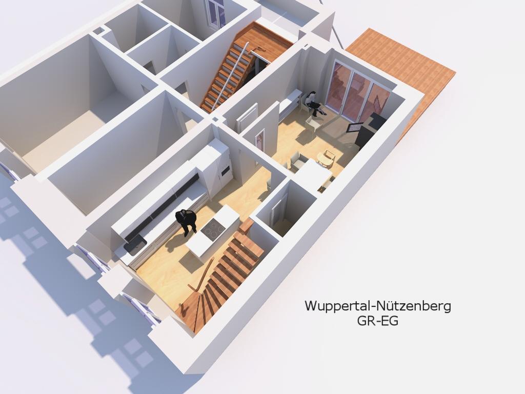 Architektur wuppertal raschke innenarchitekturs webseite for Innenarchitektur wuppertal