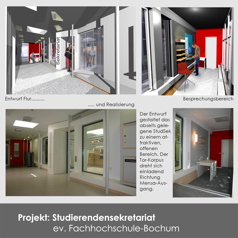 Architektur Wuppertal   raschke innenarchitekturs Webseite