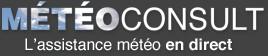 Prévisions météo Compiègne sous 24 h