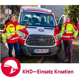 ASB KHD - Kroatien 2021