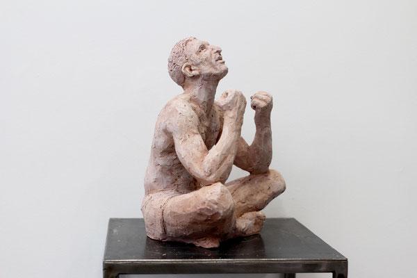 Sculpture-buste-statue-trophée-sulpteur-Langloys