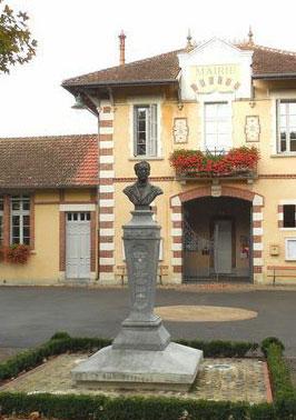 Sculpture-buste-statue-bronze-sulpteur-Langloys-Ténot