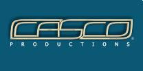 Casco® - eingetragene Marke (DPMA)