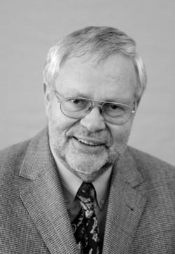 Prof. Dr. Dr. h. c. Heinz Duchhardt