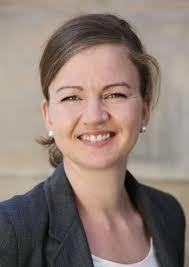 Prof. Stefanie Bröring