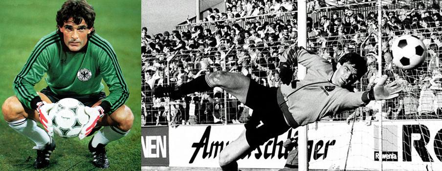 RFA - Eintracht Brunswick