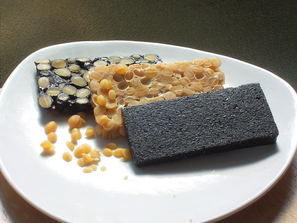 加賀かきもち丸山の餅