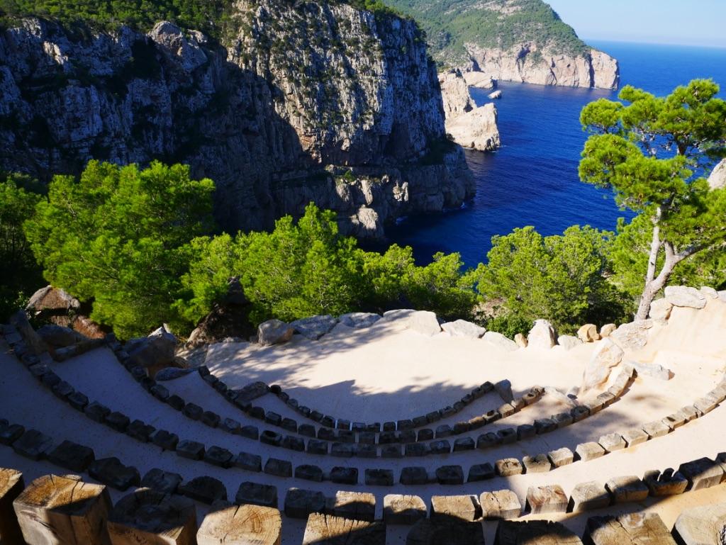 Hochzeitsplaner Ibiza