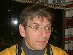 Helmut W.  (HWI)