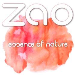 Maquillage ZAO partenaire de l'Institut Belle en Bulle Chablis ©ZAO