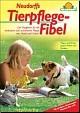 Neudorffs Tierpflege-Fibel