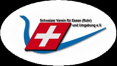 Schweizer Verein für Essen (Ruhr) und Umgebung e.V.