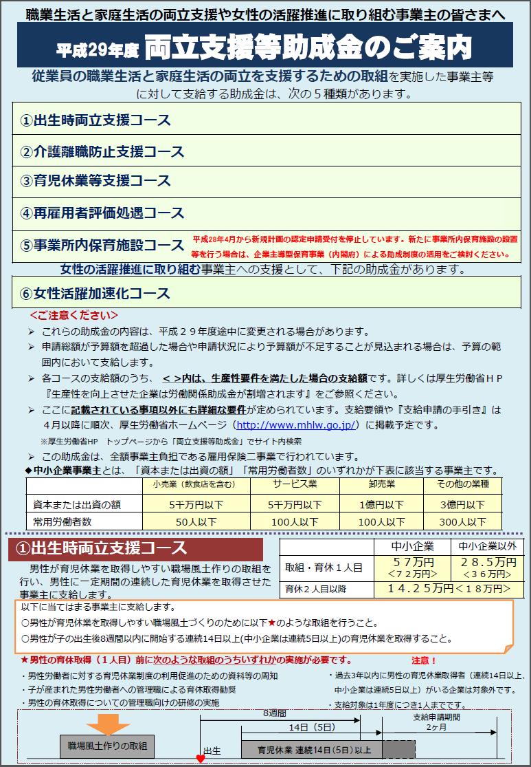 厚生労働省のホームページより参照 1/4