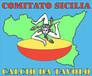 Sito del comitato siciliano
