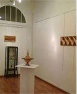 Galerie rue des Artistes