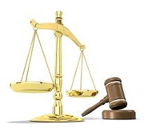 QuieroAbogado El paso definitivo para solucionar los problemas legales