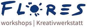 Flores Workshops | Kreativwerkstatt – Seien Sie kreativ und erstellen Sie Ihre eigenen Kränze und Sträuße
