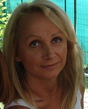 Nathalie GRECO