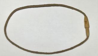 Marchamos Textiles Circle Head