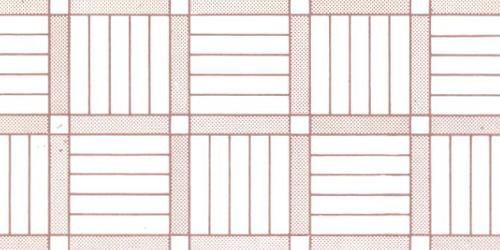 Parkett verlegearten muster  VERLEGEARTEN & VERLEGEMUSTER - Brunnhuber Böden