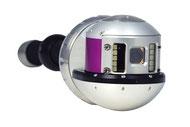 HD-Kanalkamera zur Kanalinspektion-Bild 3