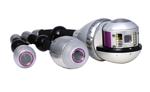 HD-Kanalkamera zur Kanalinspektion-Bild 1