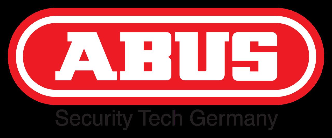 ABUS Schließanlage