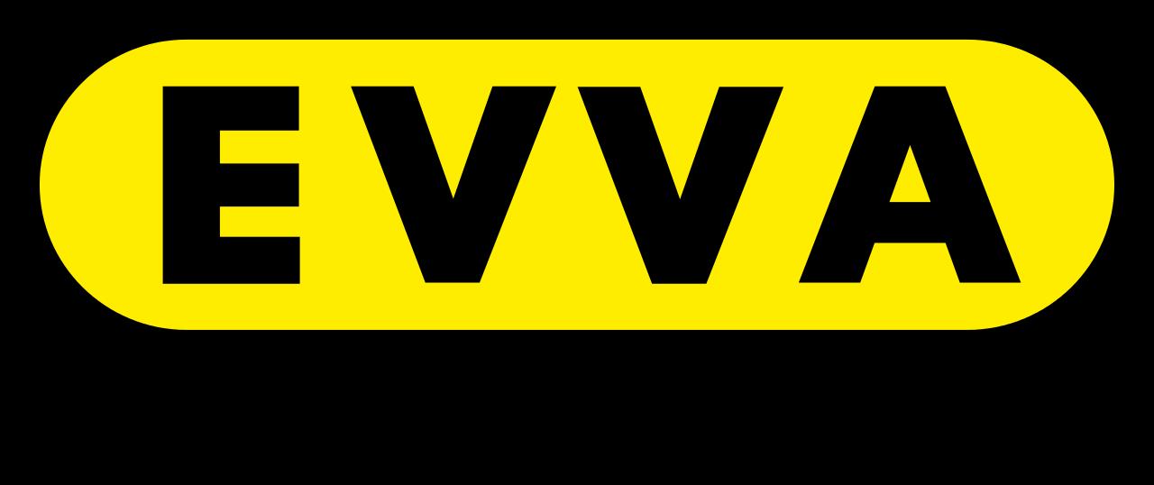 EVVA Schließanlage